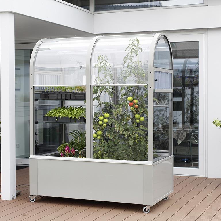 pressebereich harries plantdesign. Black Bedroom Furniture Sets. Home Design Ideas